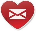 LoveMail